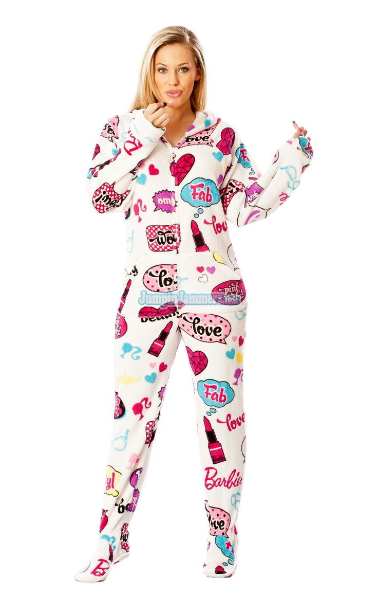 Choose footie PJs with designs from The Muppets, Dr. Seuss's The Grinch, Yo Gabba Gabba, Sesame Street, Mickey and Minnie Mouse cartoons, Peanuts, SpongeBob SquarePants and more. Our section of Footie Pajamas and Union Suits for men allow you to look cool and stay warm!