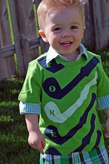 66 best Baby Boy Dress Up images on Pinterest