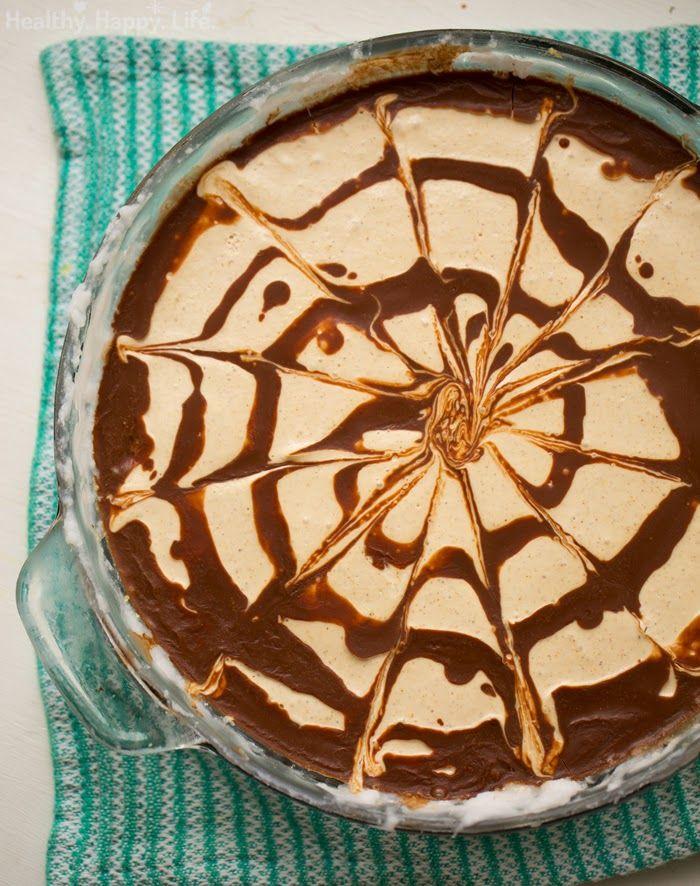Varázslatosan finom karamellkrémes keksztorta, sütés nélkül!