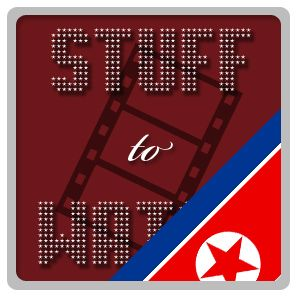 "If, like me, you're fascinated by North Korea then you've just hit the jackpot. This week's Stuff to Watch features hours of video exploring what is often referred to as the hermit kingdom, an isolated socialist state that follows Kim Il Sung's ""Juche"" political ideology."