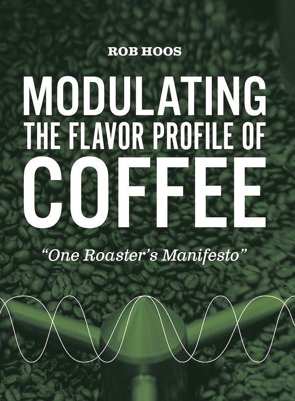 Modulating the Flavor Profile of Coffee by Rob Hoos.Some of it could be secrecy, but as I have been working as a consultant and volunteer educator, I have found that there is just not much information out there on the subject. So, around the end of 2011, I decided I was going to do my best to experiment with the roast profile of coffee, compare it to cupping notes, and see what trends appeared in the data. Then I did this over different origins, different varieties, different roasters, and…