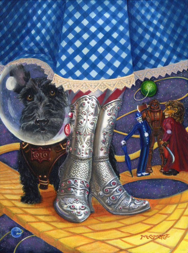 109 best images about wizard of oz on pinterest