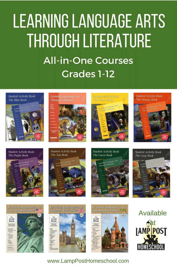 39 best language arts images on pinterest teaching reading learn more about the orange book learning language arts through literature all in one course llatl for grade in print ebook fandeluxe Image collections