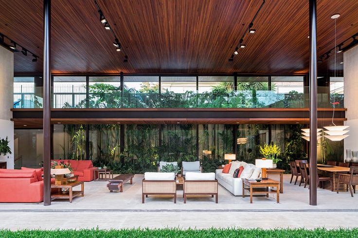 85 best Material Ponyhof images on Pinterest Architecture design