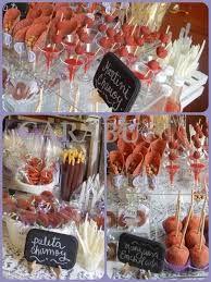 Resultado de imagen para mesas de dulces para 15 años