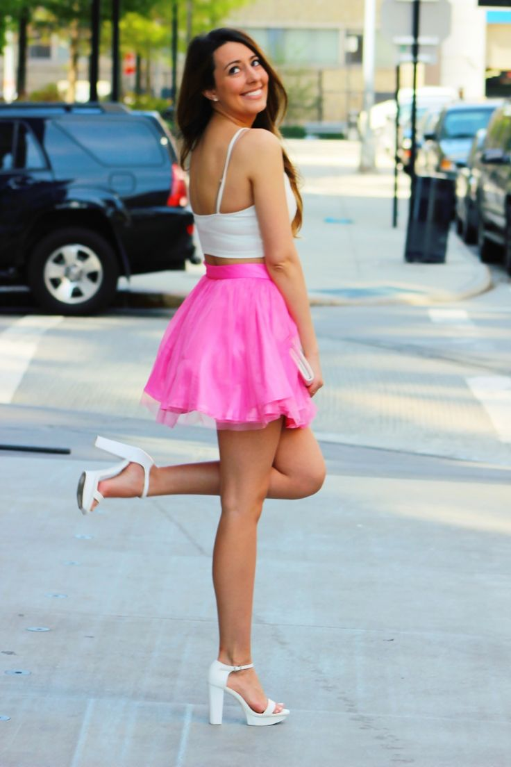 Mejores 225 imágenes de Summer Fashion en Pinterest   Mi estilo ...