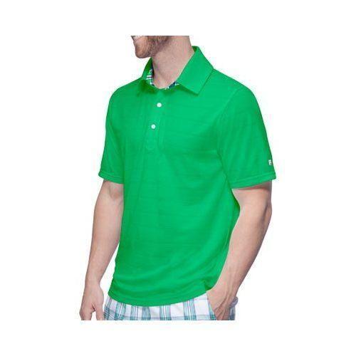 Men's Fila Club Polo Shirt Online