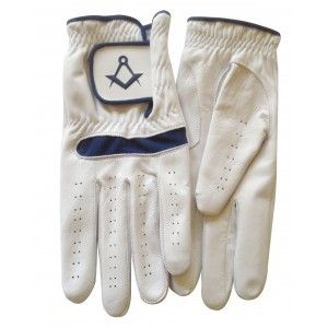 Masonic Golf Gloves- http://masonicgloves.co.uk/index.php?id_category=17&controller=category&id_lang=1