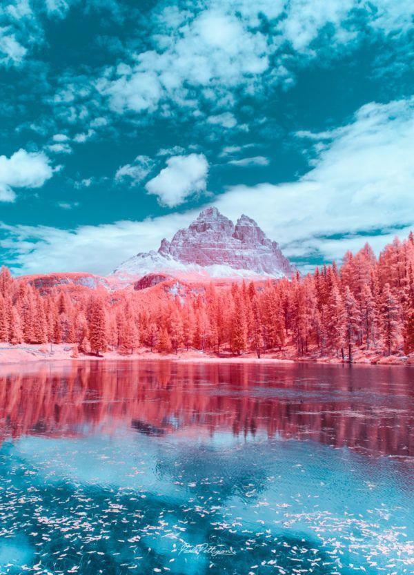 Landscape Photography Perspective Landscapephotography In 2020 Landscape Photography Landscape Photography Tips Landscape Photos