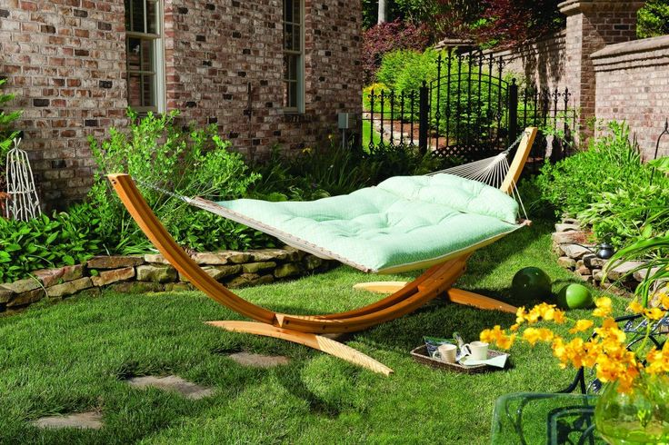 Best Backyard Hammock Hammocks   Southern Spa And Patio