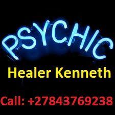 Phone Love ReadingCall, WhatsApp: +27843769238