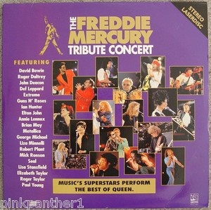 The Freddie Mercury Tribute Concert | QUEEN-The-Freddie-Mercury-Tribute-Concert-Elton-John-George-Michael-2 ...