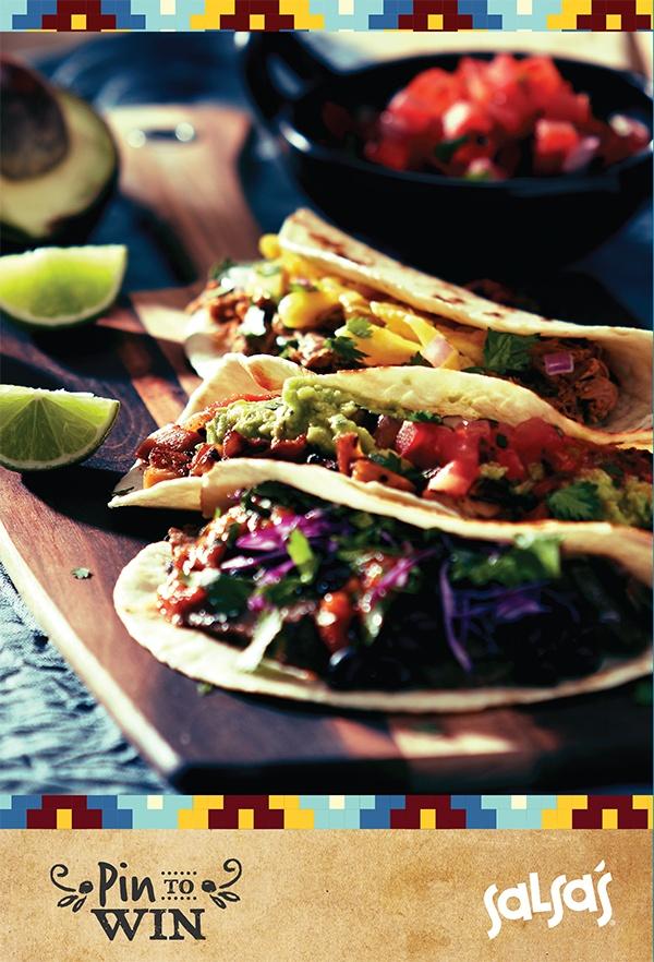 Street Tacos, delicioso!  #mexico #lifestyle #photography #colour