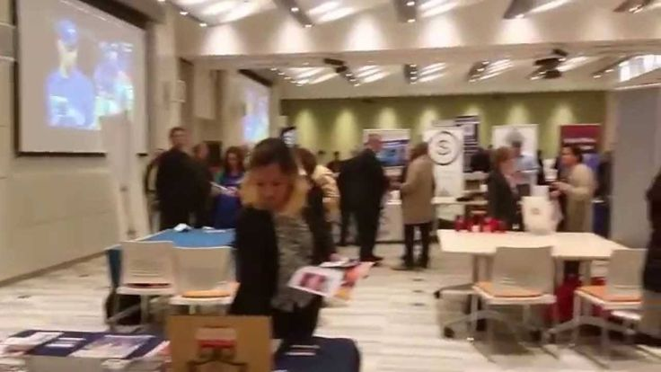 #VR #VRGames #Drone #Gaming The Techknow Space at Microsoft HQ Board of Trade, Canada, cell phone, Drone Videos, Microsoft (Brand), Microsoft Corporation (Venture Funded Company), mississauga, Mississauga Board of trade, Mississauga Ontario, mobile, Mobile Devices, Phone Repair, Small Business (Industry), Small Business Week Expo, smartphone, techknow space, Technology (Industry), Toronto #BoardOfTrade #Canada #CellPhone #DroneVideos #Microsoft(Brand) #MicrosoftCorporation(