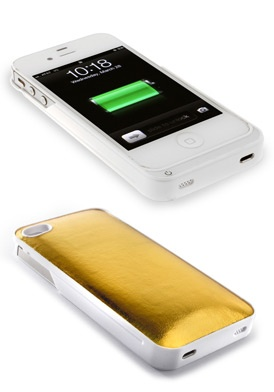 powerbank,power bank,we are power bank and battery cases manufacturer