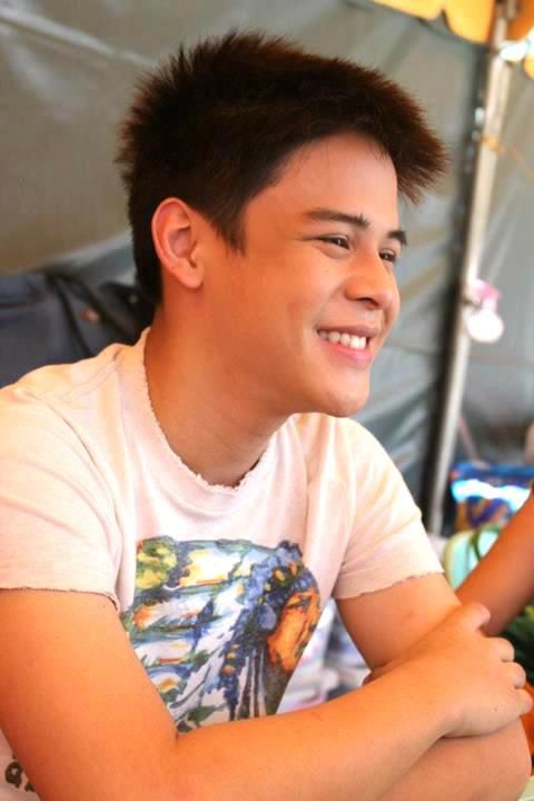 Home | ABS-CBN.COM