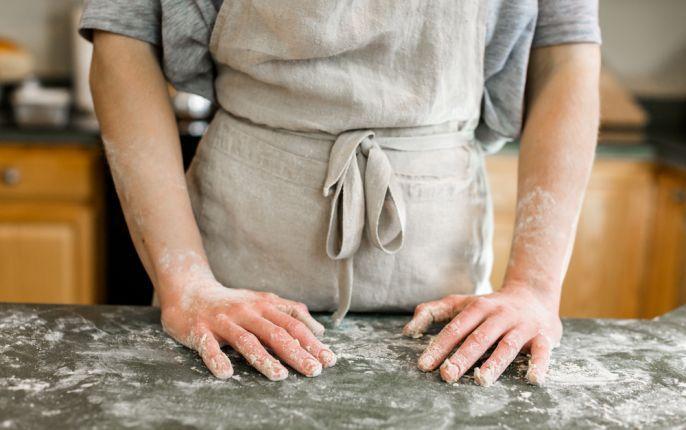 En France, un service met en relation des artisans de quartier et des particuliers