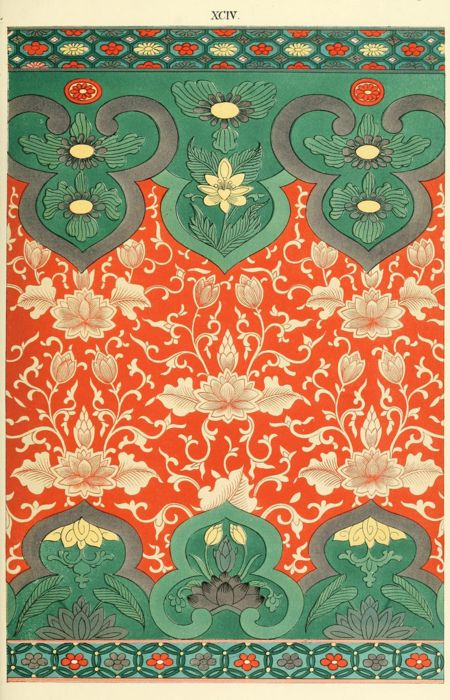 I think this is some sort of textile. Artist? @ConradCharleston