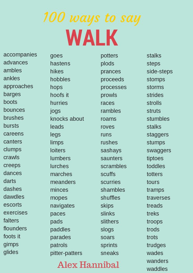 list of creative writing phrases Transition words and phrases are important tools to help you  tips for writing creative essay  here is a good list of transition words for essays that you.