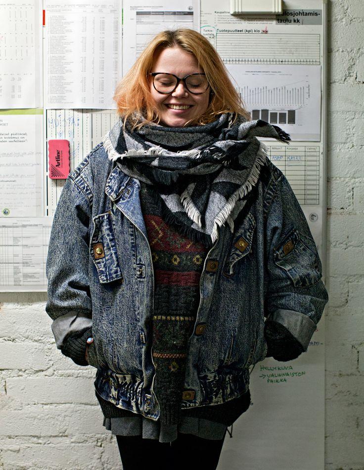 Siwa Lauttasaari Helsinki #siwaihmiset #siwa #lahikauppa #arki #tarina #kuva #julianaharkki #photography #suomi #finland