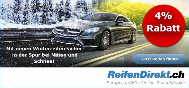 http://www.mylyconet.com/68398230/sma-lite#  ReifenDirekt.ch