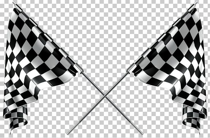 Racing Flags Png Auto Racing Black Black And White Check Clip Art Racing Png Clip Art