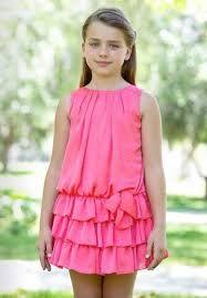 Resultado de imagen para ropa de niña de 10 años
