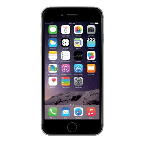 Buy used iPhone 6 Plus 16GB (T-Mobile) from Gazelle. Get a Gazelle certified used iPhone 6 Plus 16GB (T-Mobile). No contracts or hidden fees. Risk-free returns.