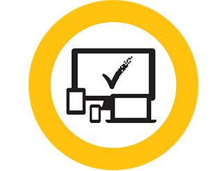 If you want to make your antivirus more effective then you need to take instant online support from professional technicians. They will easily resolve Norton related issues through remote access. You can contact us any time to fix Norton related issues like Norton 360 issues, Norton downloading issues,Norton installing and uninstalling issues, Norton updating and upgrading issues etc.