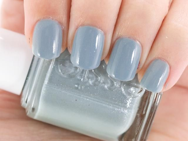 167 best Hold My Pretty Hand. images on Pinterest   Hair dos, Nail ...