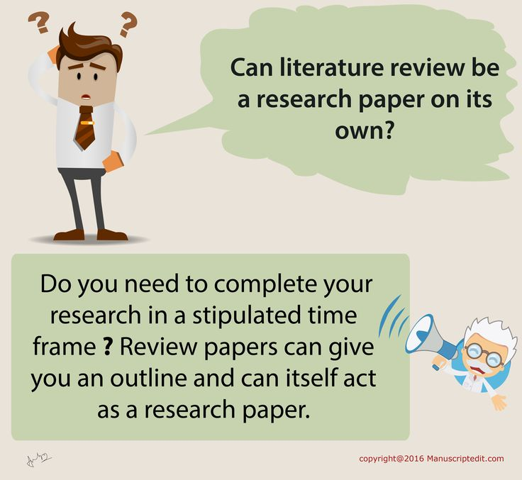 concept paper literature review outline Requirement: use the concept map to create a detailed outline of your comprehensive literature review paper this assignment is intended to help you fnd a logical focus to your writing and to help alleviate alignment problems in your fnal document.