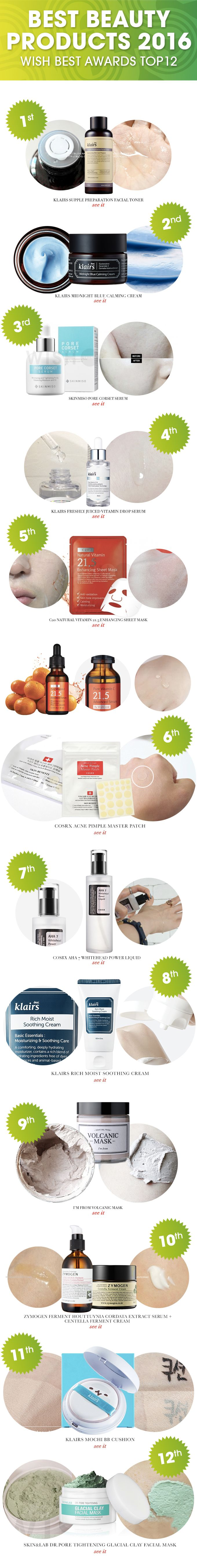 Fantastic 17 Best Images About Korean Cosmetics Skincare On Pinterest Hairstyle Inspiration Daily Dogsangcom
