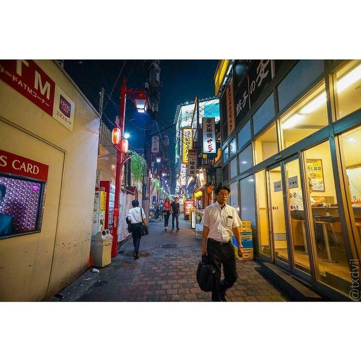 Pulang kerja capek Japan IG Tag . . . . #photo_jpn  #IGersJP  #tokyocameraclub  #bestjapanpics  #Lovers_Nippon  #japan_daytime_view  #whim_life  #pics_jp  #wp_flower #japan_night_view #retro_japan_ #PHOS_JAPAN #IG_JAPAN #art_of_japan_ #loves_nippon #daily_photo_jpn #jp_gallery #wu_japan #longexposure_japan #ptk_japan #kf_gallery #japan_photo_now #japan_of_insta #team_jp_ #tokyo