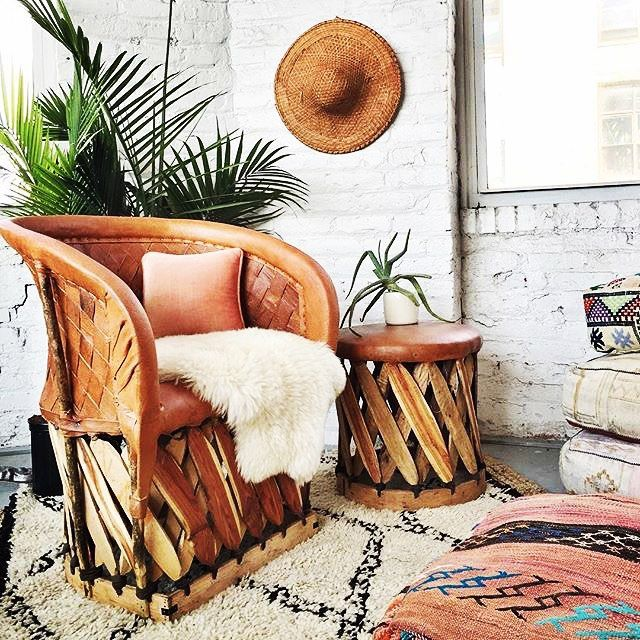 Boho Home Beach Chic Living Space Dream Interior Outdoor Decor Design Free Your Wild See More Bohemian Style