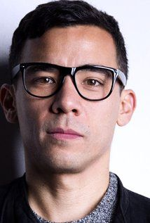 (FC: Conrad Ricamora): hello my name is Oliver. I'm 18, I'm actually a scientist here... My job is top secret but you might see me around... Please don't do anything rash if you do. I don't like it when I'm the reason people here get punished, which to most is probably ironic.