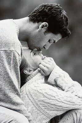 Love. Couple. Kiss. Hug.