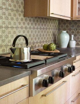 Best Limed Oak Kitchen Images On Pinterest Oak Kitchens Oak