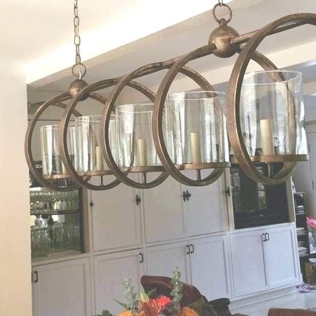 promo code ff431 69ed3 rectangular farmhouse chandelier chandelier outstanding ...