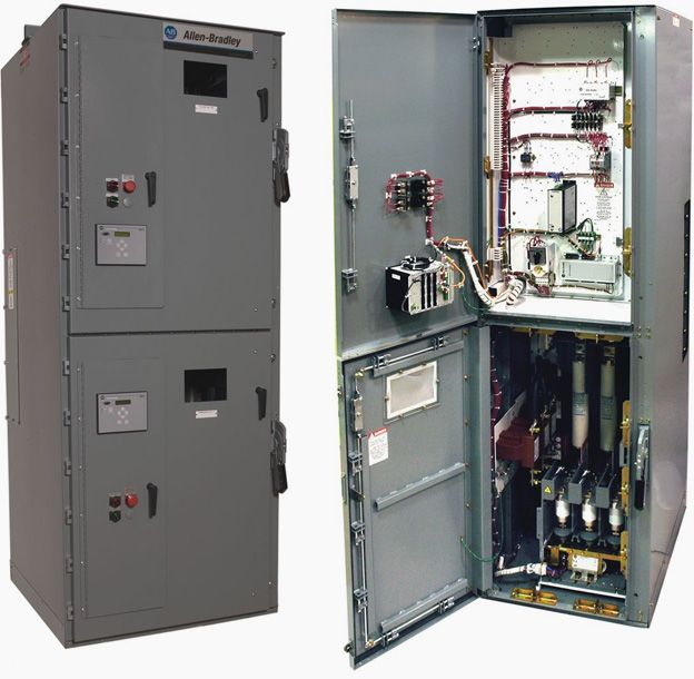 Comfortable Bulldogsecurity.com Wiring Big Free Technical Service Bulletins Online Square Dimarzio Ep1112 Dimarzio 3 Way Switch Young Tsb Bulletins BrownDiagram Of Solar Panel System 16 Best Electrical Engineering Images On Pinterest | Electronics ..
