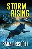 Storm Rising (An F.B.I. K-9 Novel) by Sara Driscoll (Author) #Kindle US #NewRelease #Crafts #Hobbies #Home #eBook #ad