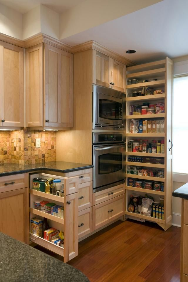 Kitchen Cabinets Pantry 46 best easy kitchen cabinets in stock images on pinterest