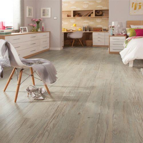 The 15 best luxury vinyl flooring images on Pinterest - vinyl flooring prices