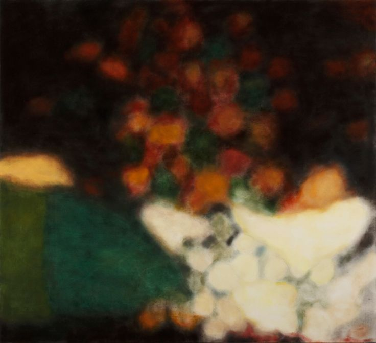 Selected Works « Liliane Tomasko « Artists « Timothy Taylor
