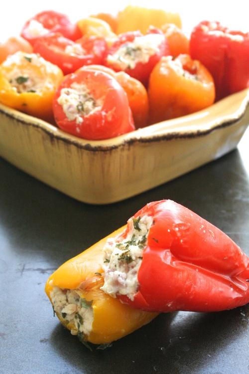 ... chicken recipe orange chicken goat cheese artichoke chicken swiss