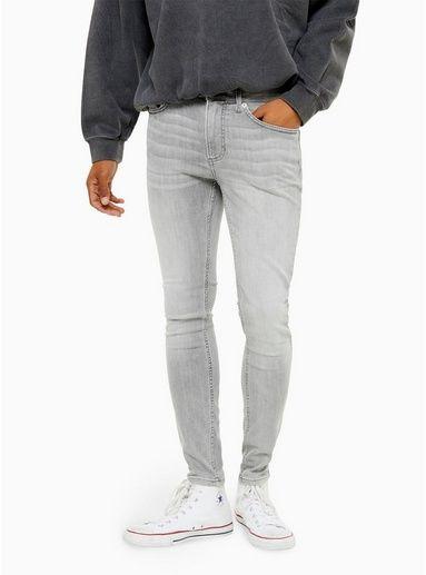 Stretch Jeans Enger Bekommen