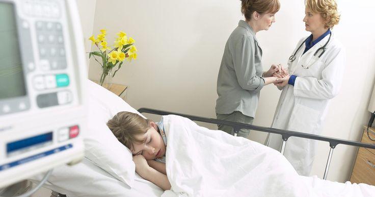 Diagnóstico de linfadenite mesentérica. Linfadenite mesentérica é uma condição na qual os linfonodos da membrana mesentérica, os quais conectam o intestino à parece abdominal, inflamam-se, às vezes é confundida por apendicite devida a dor envolvida e a febre que ocorre. Ocorre mais comumente em crianças e adolescentes do que em adultos, além de ser diagnosticada mais em garotos do que ...