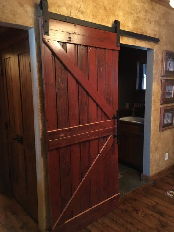 Sliding Barn Door A Plus Quality Interior Barnwood Slider Barn Doors For Sale Indoor Barn Doors Barn Door