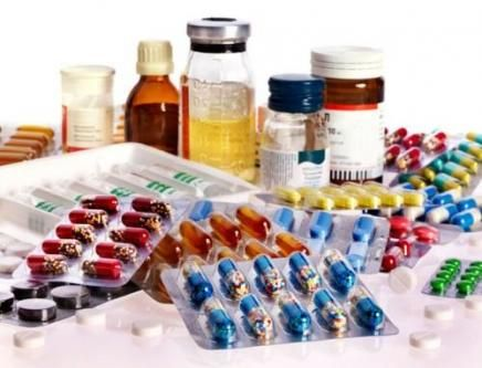 www.aktivepharmacy.co.uk is an on-line medicine store that provides quality product at a reliable price which runs by UK qualified pharmacists and doctors. Our expertise and experience is in providing the correct medicines for you within a regulated and efficient framework. www.aktivepharmacy.co.uk