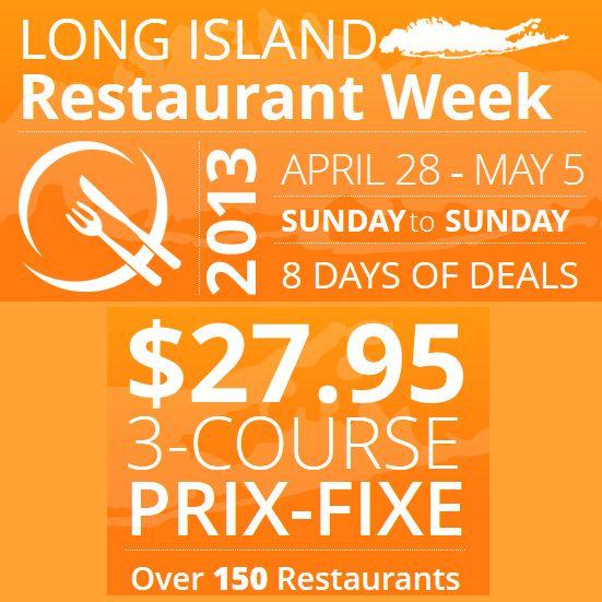 All You Can Eat Breakfast Buffet Long Island Ny