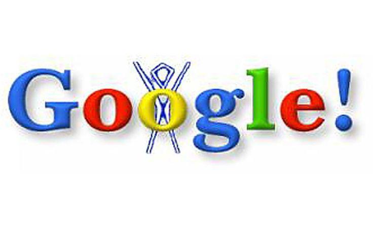 17 anni dei doodle di Google - Corriere.it